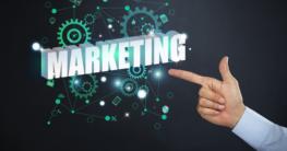 Todsünden im Marketing